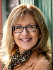 Sue Simmons RDI Autism consultant, life coach, Ontario