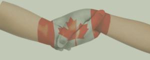 Help, relationship Canada